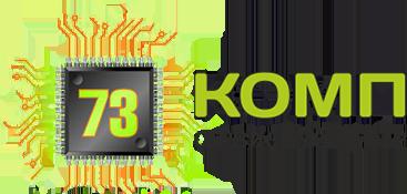 komp73.ru